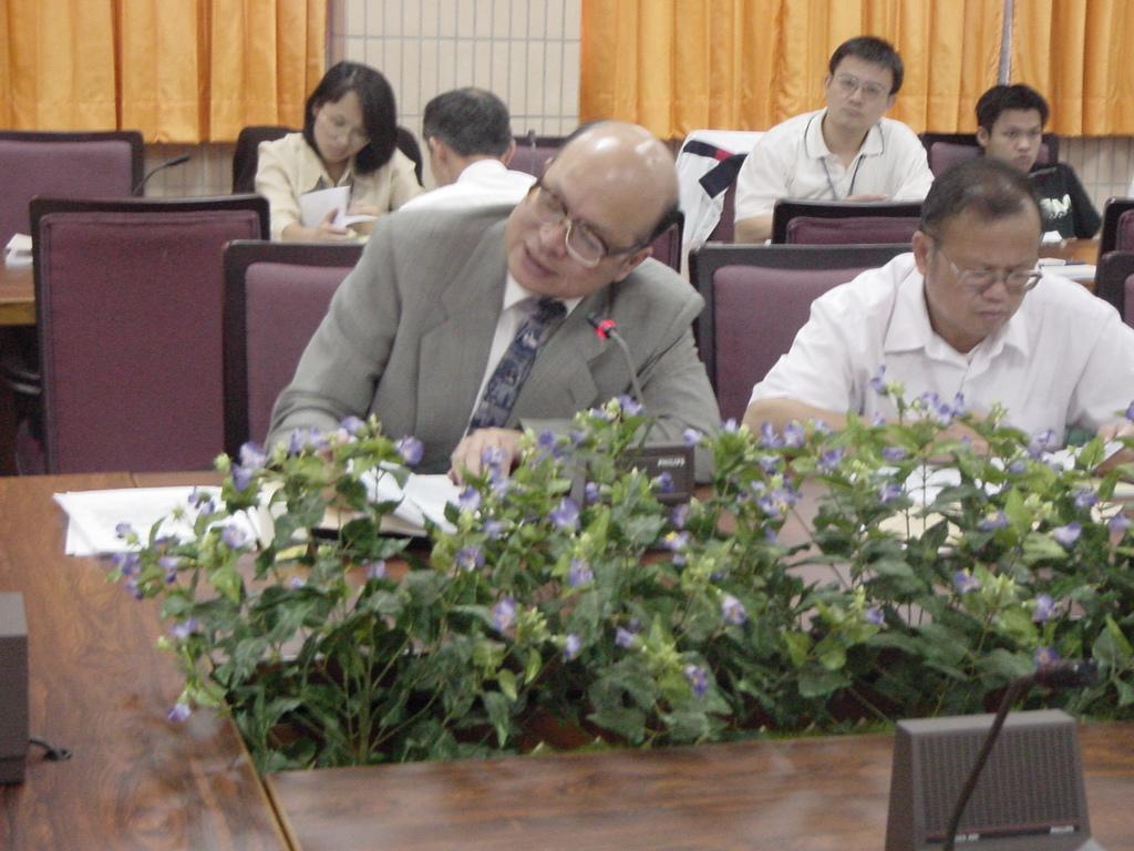 20010608價值哲學學術研討會-13