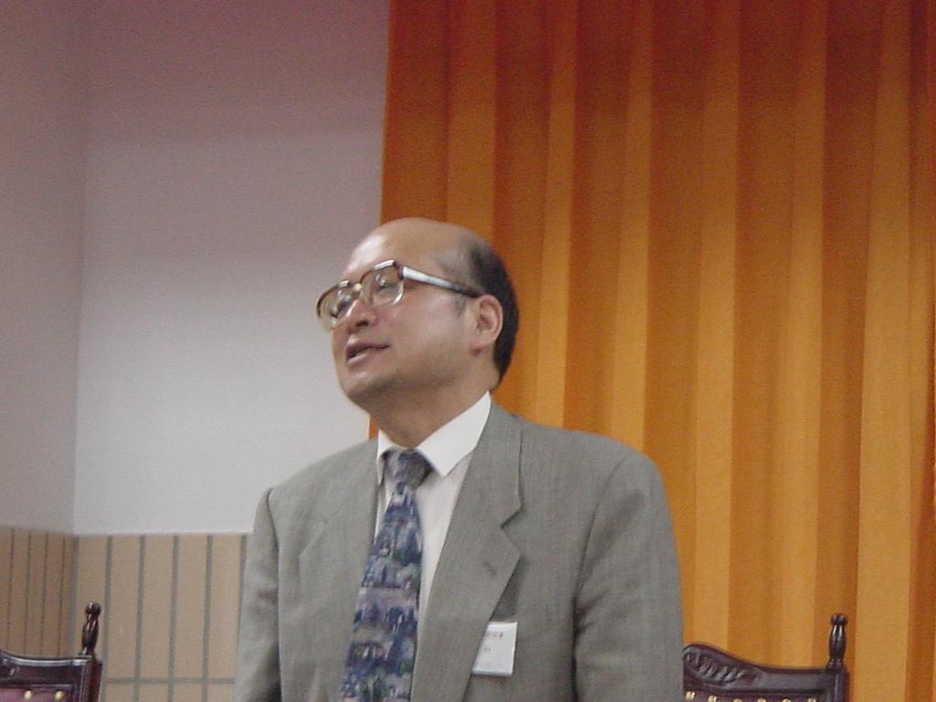 20010608價值哲學學術研討會-15