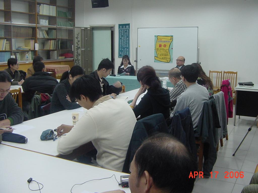 200604沈清松教授輔大羅光講座-7