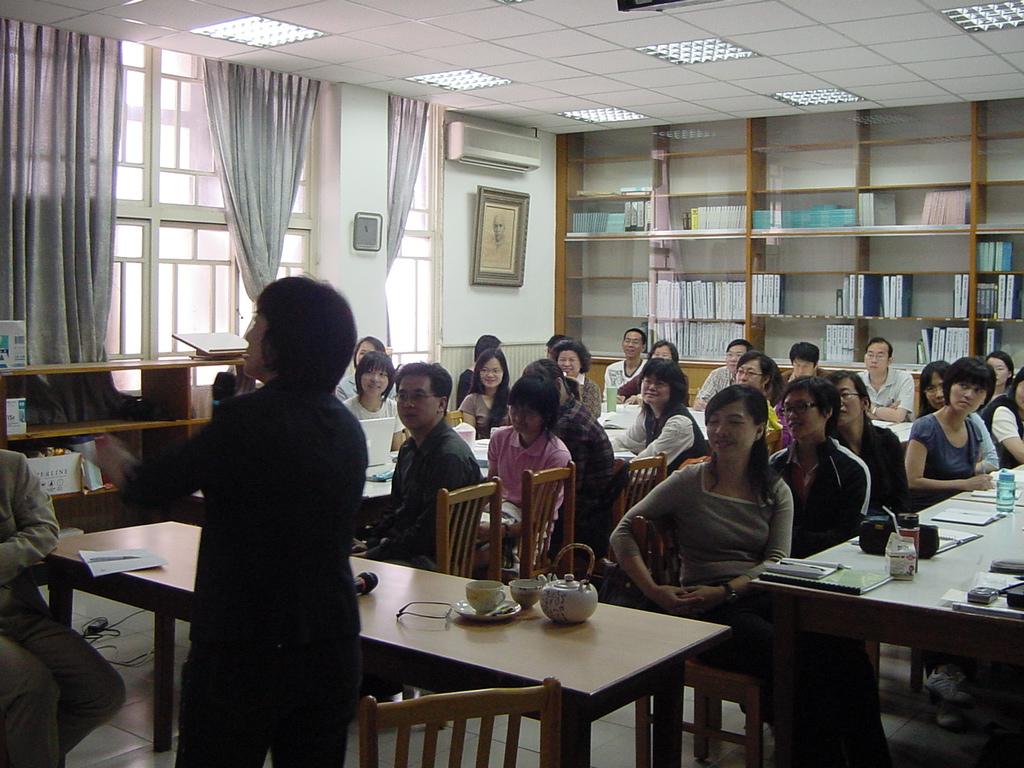 1_200905天主教學術講學-13