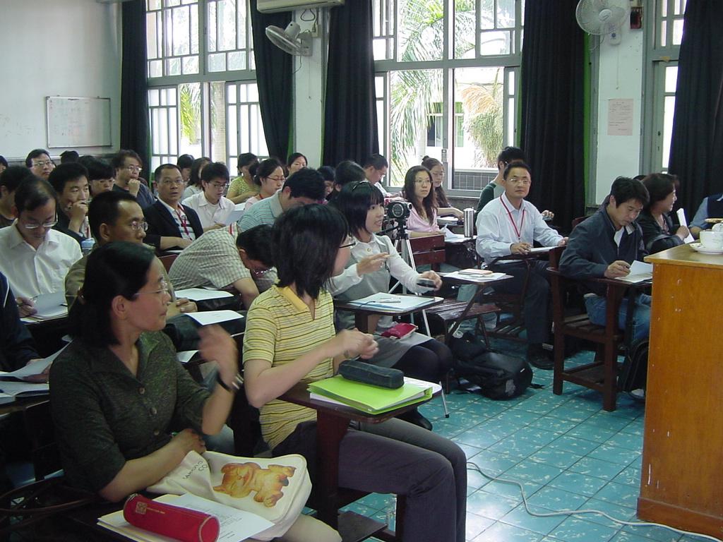 1_200905天主教學術講學-2