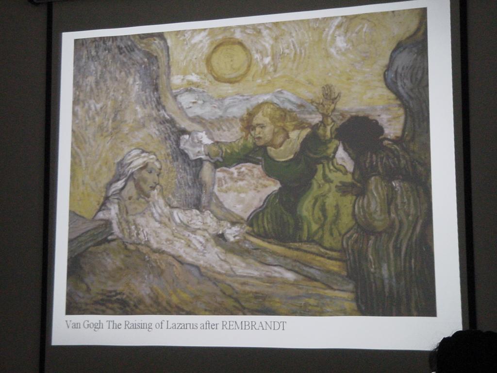 1_200905天主教學術講學-38
