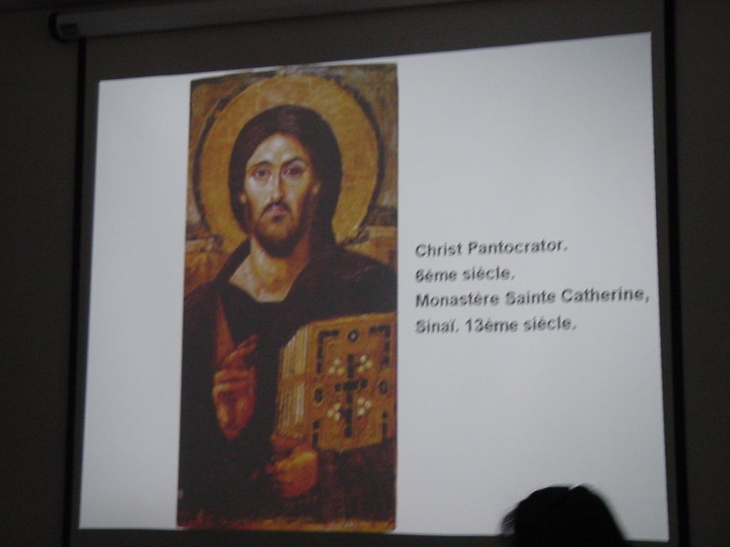 1_200905天主教學術講學-42
