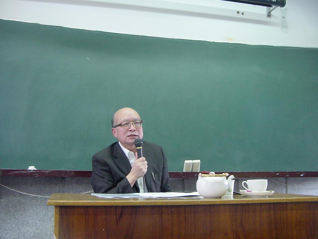 1_200905天主教學術講學-6