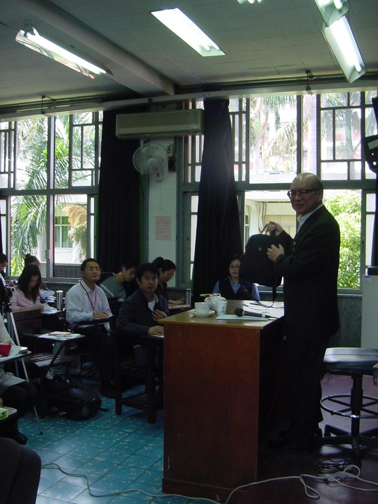 200905天主教學術講學-1
