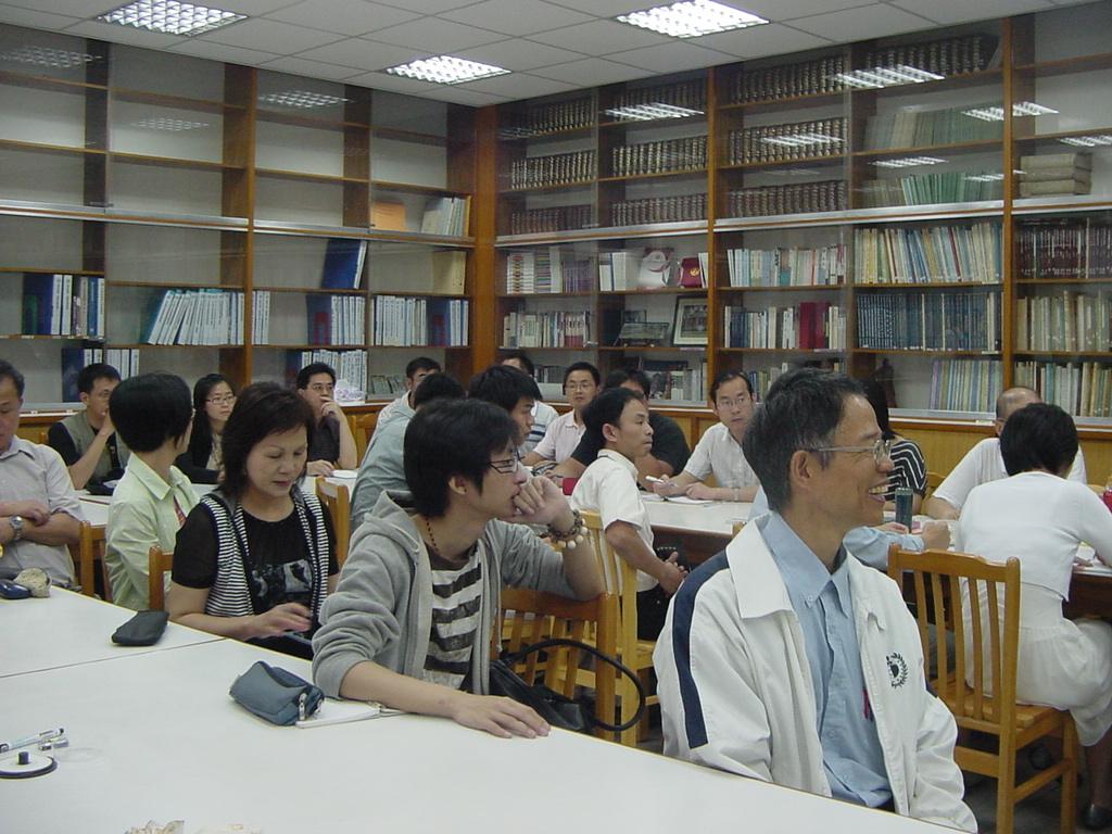 200905天主教學術講學-25