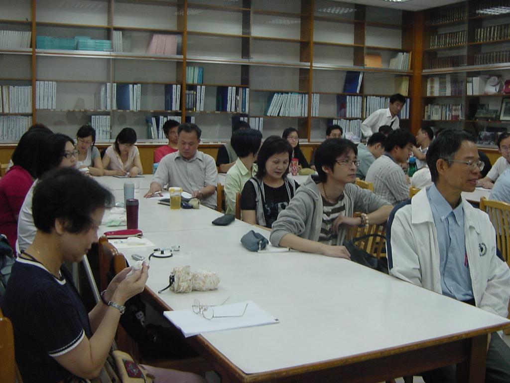 200905天主教學術講學-26
