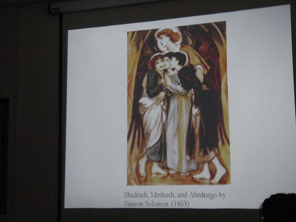 200905天主教學術講學-34