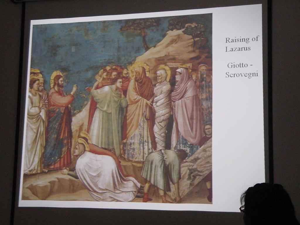 200905天主教學術講學-37
