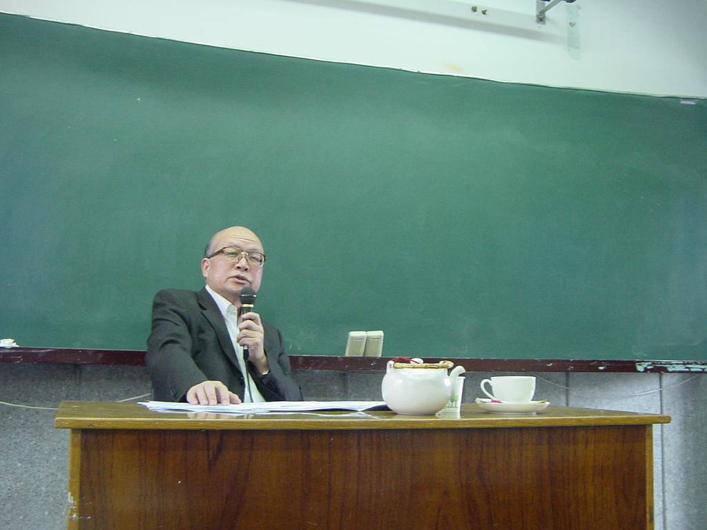200905天主教學術講學-4