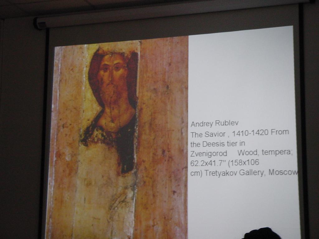 200905天主教學術講學-43
