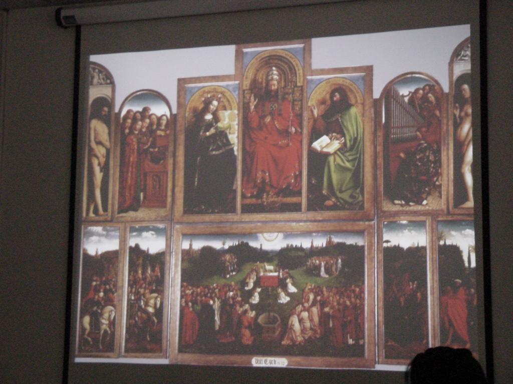 200905天主教學術講學-44