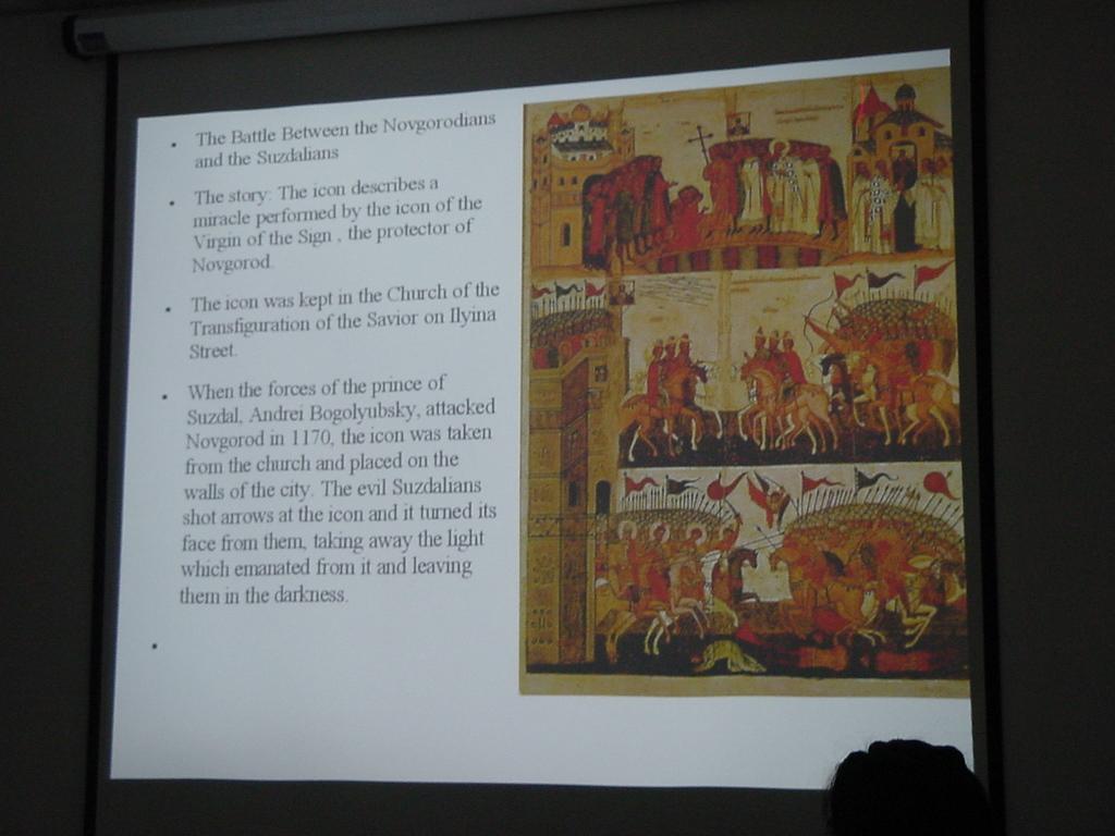 200905天主教學術講學-46