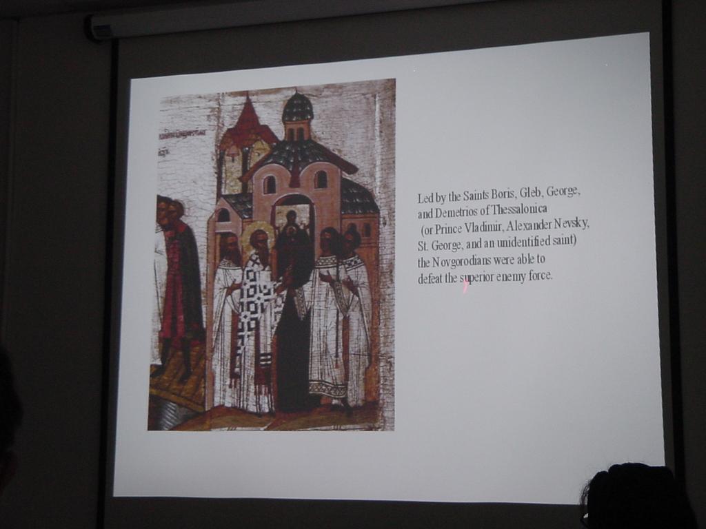 200905天主教學術講學-47