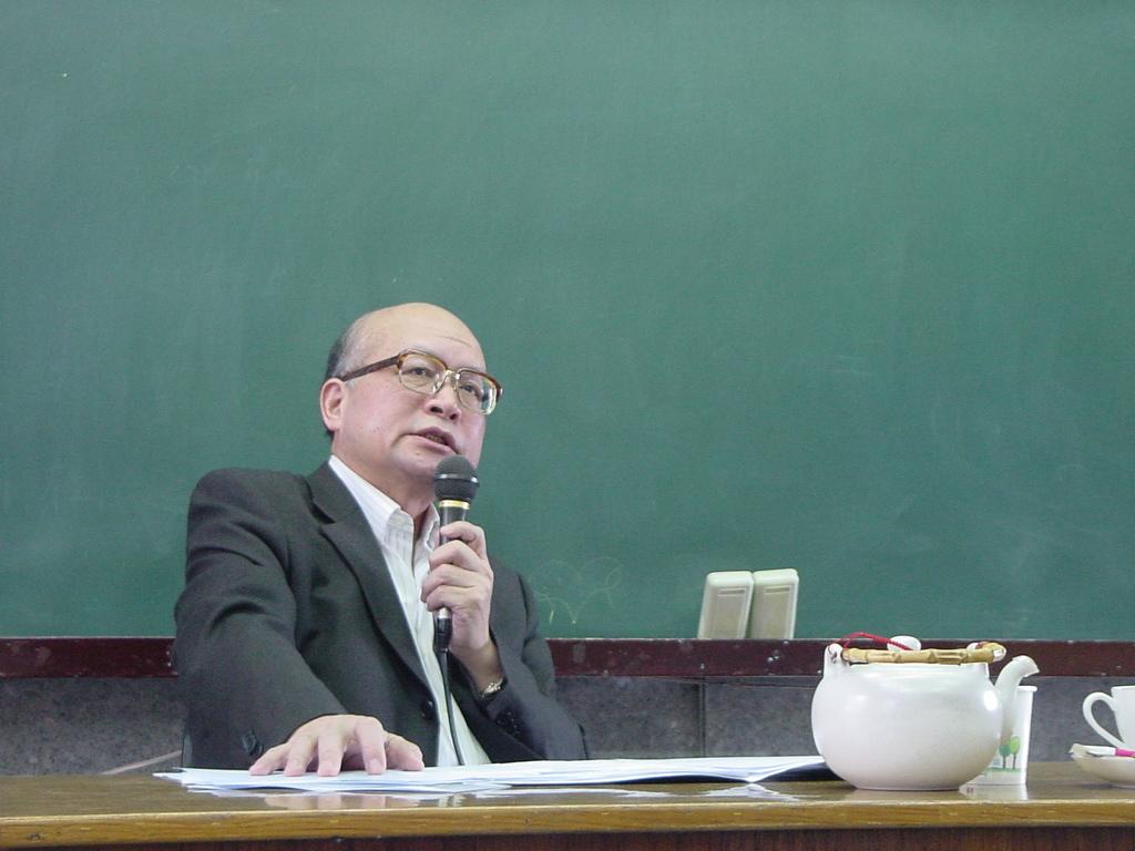 200905天主教學術講學-5