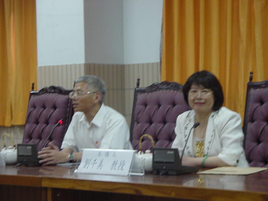 200905天主教學術講學-54