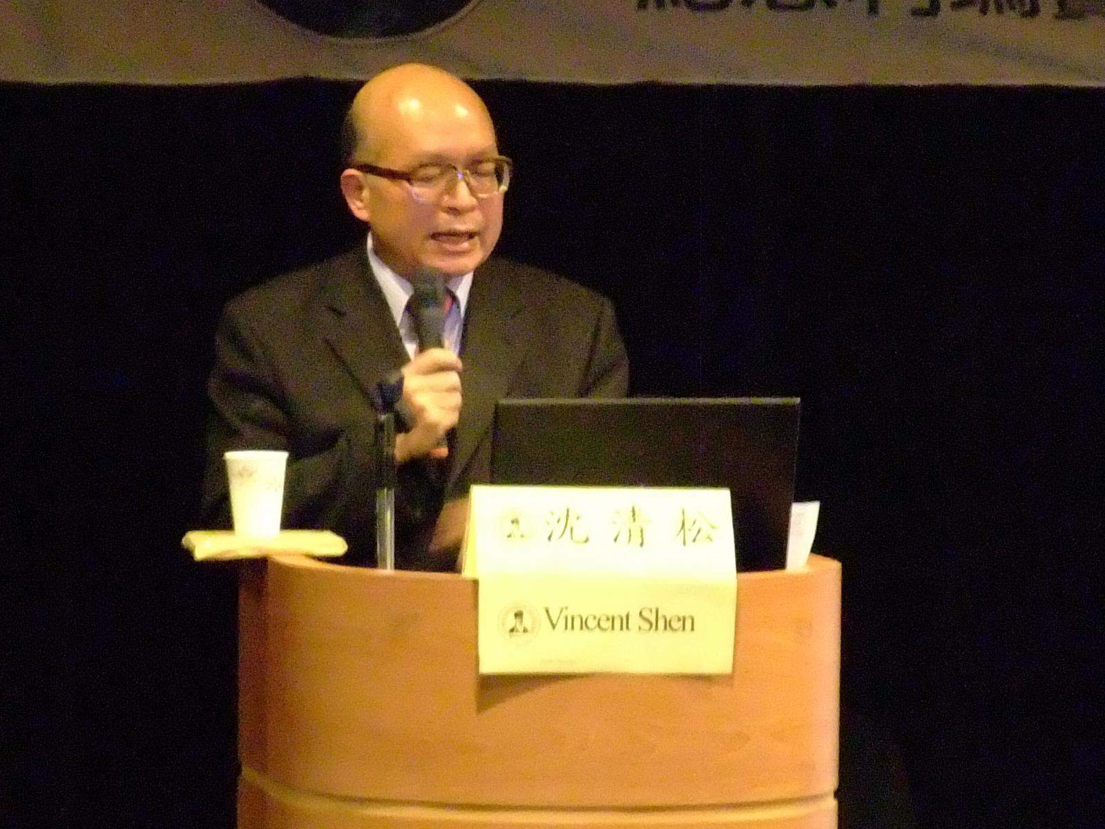201004紀念利瑪竇逝世四百週年國際學術研討會-11