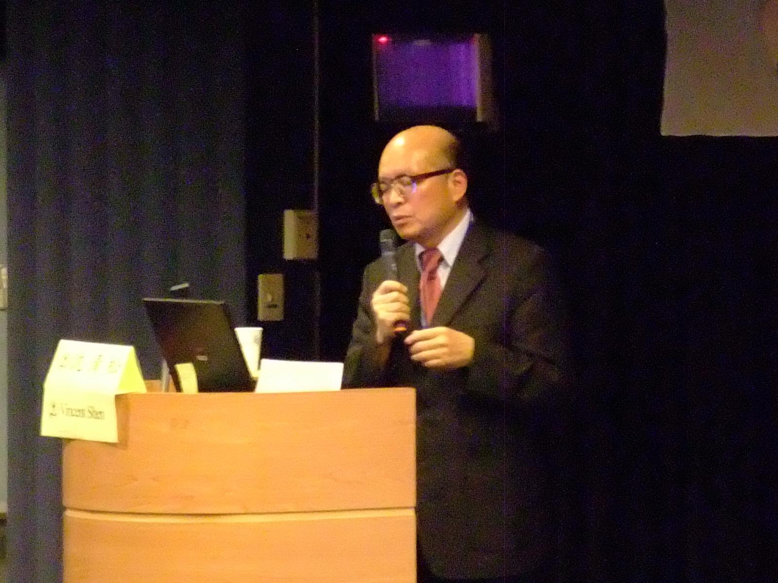 201004紀念利瑪竇逝世四百週年國際學術研討會-22