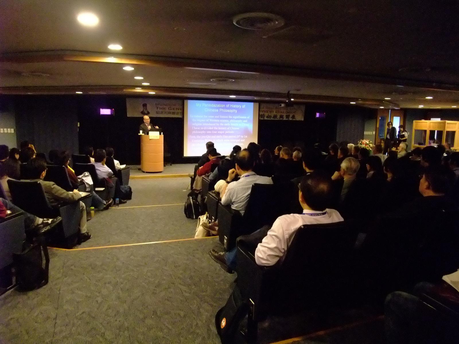 201004紀念利瑪竇逝世四百週年國際學術研討會-3