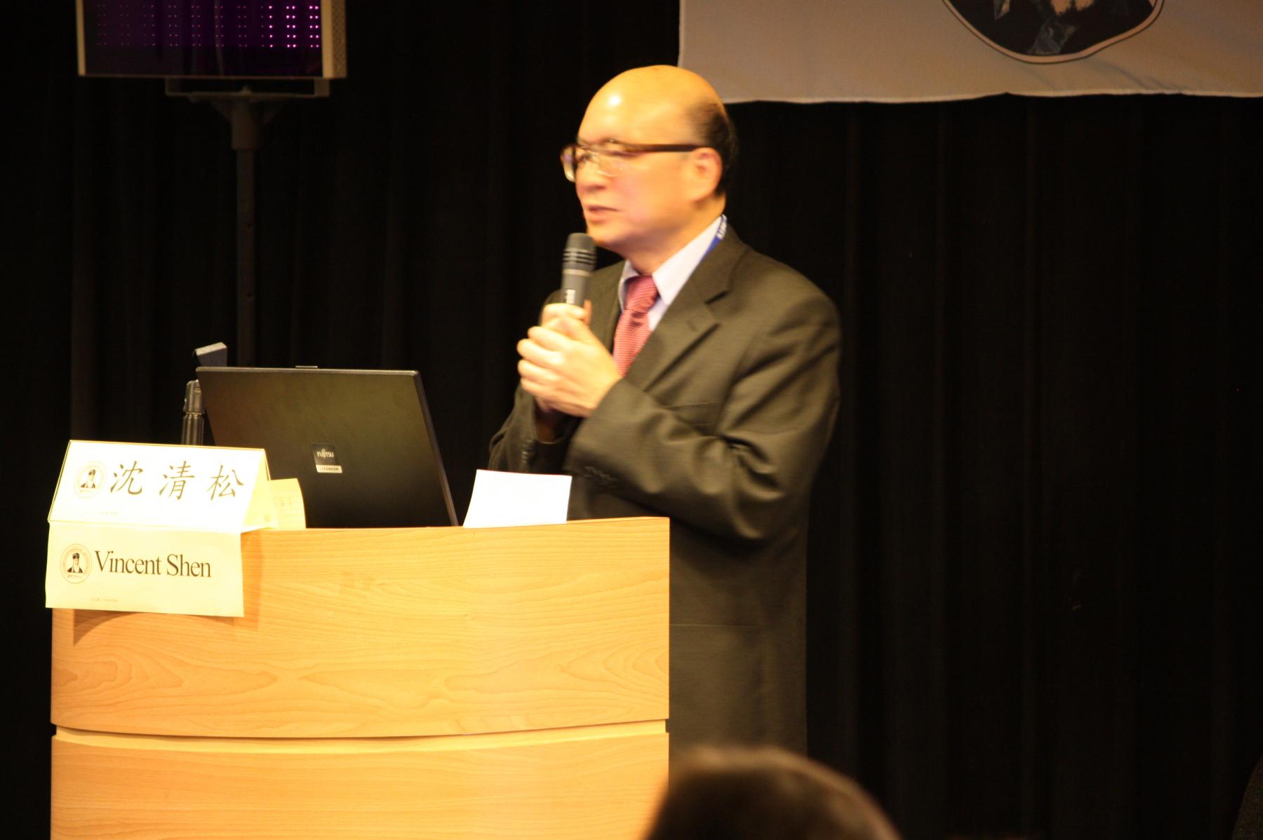 201004紀念利瑪竇逝世四百週年國際學術研討會-31