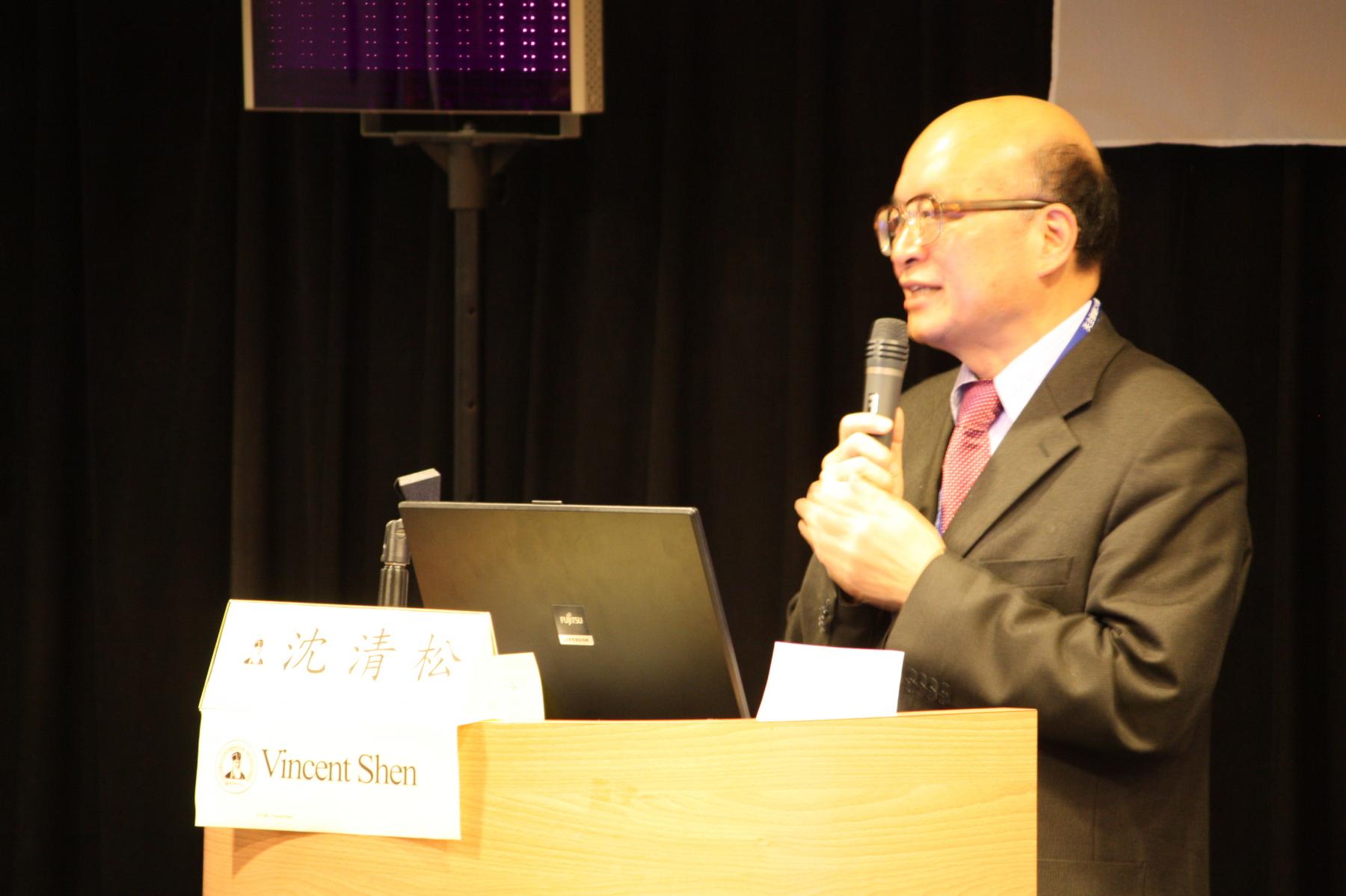 201004紀念利瑪竇逝世四百週年國際學術研討會-32