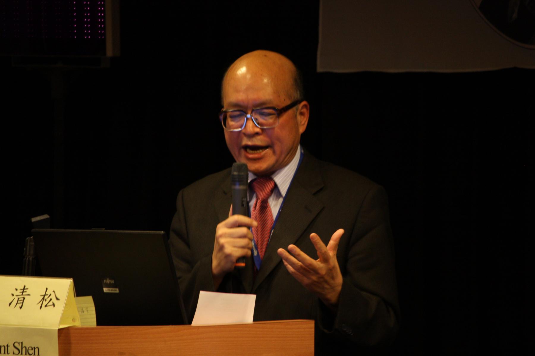201004紀念利瑪竇逝世四百週年國際學術研討會-41