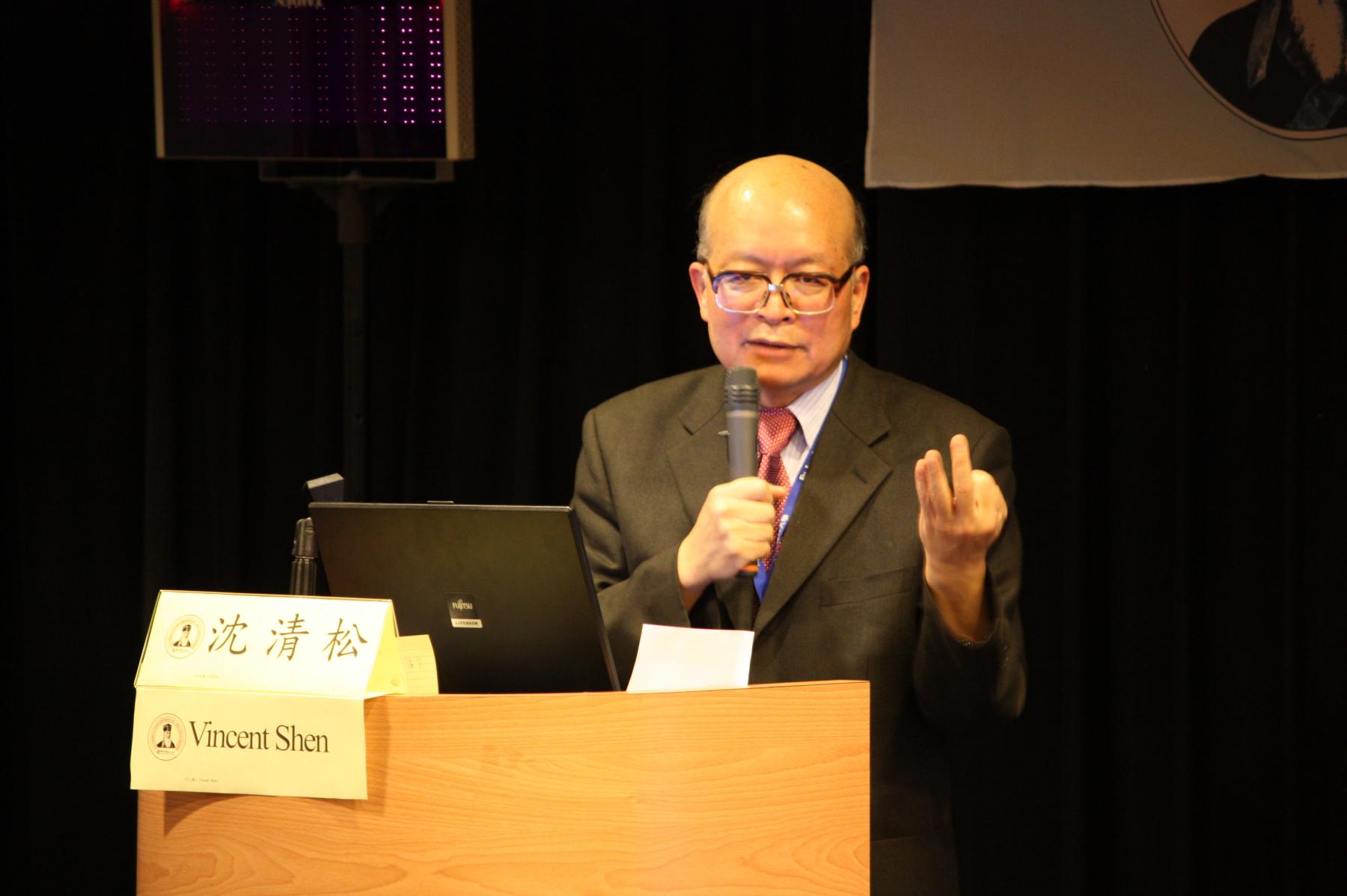 201004紀念利瑪竇逝世四百週年國際學術研討會-42
